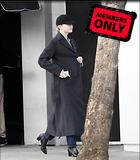Celebrity Photo: Emma Stone 4200x4811   2.2 mb Viewed 0 times @BestEyeCandy.com Added 18 hours ago