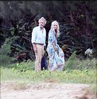 Celebrity Photo: Michelle Pfeiffer 1200x1218   207 kb Viewed 44 times @BestEyeCandy.com Added 209 days ago