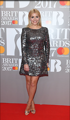 Celebrity Photo: Holly Willoughby 1200x2059   294 kb Viewed 75 times @BestEyeCandy.com Added 82 days ago