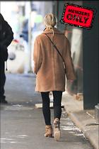 Celebrity Photo: Nicky Hilton 2000x3000   1.3 mb Viewed 1 time @BestEyeCandy.com Added 39 hours ago