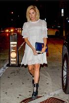 Celebrity Photo: Ashley Tisdale 12 Photos Photoset #423185 @BestEyeCandy.com Added 59 days ago