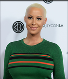 Celebrity Photo: Amber Rose 1200x1398   219 kb Viewed 50 times @BestEyeCandy.com Added 67 days ago