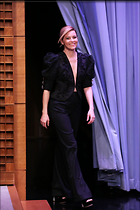 Celebrity Photo: Elizabeth Banks 1200x1801   172 kb Viewed 56 times @BestEyeCandy.com Added 306 days ago