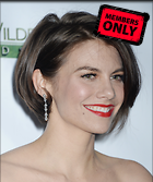 Celebrity Photo: Lauren Cohan 3000x3569   1.3 mb Viewed 0 times @BestEyeCandy.com Added 28 days ago