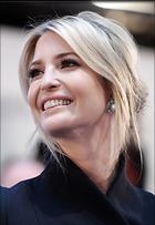 Celebrity Photo: Ivanka Trump 1200x1743   216 kb Viewed 45 times @BestEyeCandy.com Added 61 days ago