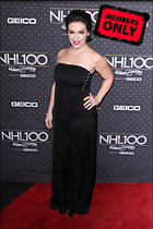 Celebrity Photo: Alyssa Milano 2067x3100   4.0 mb Viewed 6 times @BestEyeCandy.com Added 99 days ago