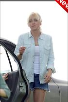 Celebrity Photo: Anna Faris 1000x1501   105 kb Viewed 8 times @BestEyeCandy.com Added 9 days ago