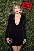 Celebrity Photo: Elizabeth Olsen 2604x3913   4.6 mb Viewed 1 time @BestEyeCandy.com Added 20 hours ago