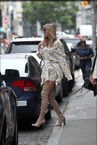 Celebrity Photo: Taylor Swift 1200x1787   222 kb Viewed 20 times @BestEyeCandy.com Added 69 days ago