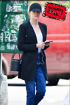 Celebrity Photo: Emma Stone 2400x3600   1.8 mb Viewed 1 time @BestEyeCandy.com Added 19 days ago