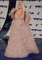 Celebrity Photo: Kesha Sebert 1200x1695   216 kb Viewed 6 times @BestEyeCandy.com Added 16 days ago