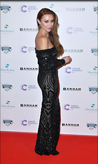 Celebrity Photo: Una Healy 2151x3600   624 kb Viewed 53 times @BestEyeCandy.com Added 137 days ago