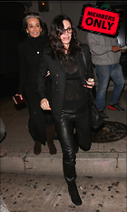 Celebrity Photo: Courteney Cox 1924x3200   2.0 mb Viewed 5 times @BestEyeCandy.com Added 518 days ago