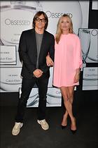 Celebrity Photo: Kate Moss 2330x3500   730 kb Viewed 8 times @BestEyeCandy.com Added 30 days ago