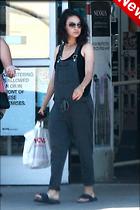 Celebrity Photo: Mila Kunis 1000x1500   145 kb Viewed 10 times @BestEyeCandy.com Added 6 days ago