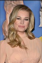 Celebrity Photo: Rebecca Romijn 2100x3150   625 kb Viewed 19 times @BestEyeCandy.com Added 16 days ago