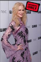 Celebrity Photo: Nicole Kidman 3597x5395   4.2 mb Viewed 2 times @BestEyeCandy.com Added 108 days ago