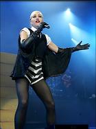 Celebrity Photo: Gwen Stefani 643x864   100 kb Viewed 9 times @BestEyeCandy.com Added 17 days ago