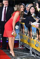 Celebrity Photo: Elizabeth Hurley 1200x1761   341 kb Viewed 161 times @BestEyeCandy.com Added 344 days ago