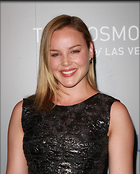Celebrity Photo: Abbie Cornish 2419x3000   916 kb Viewed 41 times @BestEyeCandy.com Added 78 days ago