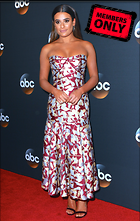 Celebrity Photo: Lea Michele 3276x5165   2.0 mb Viewed 2 times @BestEyeCandy.com Added 4 days ago