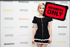 Celebrity Photo: Emma Roberts 4505x3016   1.5 mb Viewed 0 times @BestEyeCandy.com Added 8 hours ago