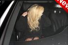 Celebrity Photo: Avril Lavigne 1920x1279   275 kb Viewed 1 time @BestEyeCandy.com Added 12 hours ago