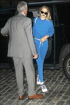 Celebrity Photo: Gigi Hadid 2100x3150   528 kb Viewed 8 times @BestEyeCandy.com Added 17 days ago