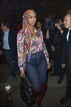 Celebrity Photo: Tyra Banks 1470x2205   253 kb Viewed 21 times @BestEyeCandy.com Added 74 days ago