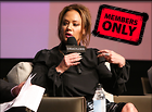Celebrity Photo: Leah Remini 3591x2631   1.6 mb Viewed 1 time @BestEyeCandy.com Added 83 days ago