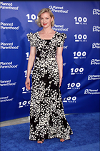 Celebrity Photo: Gretchen Mol 1200x1814   422 kb Viewed 87 times @BestEyeCandy.com Added 436 days ago