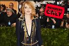Celebrity Photo: Emma Stone 4600x3057   2.5 mb Viewed 2 times @BestEyeCandy.com Added 32 days ago