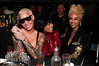 Celebrity Photo: Amber Rose 1200x800   113 kb Viewed 55 times @BestEyeCandy.com Added 98 days ago