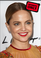Celebrity Photo: Mena Suvari 3456x4848   2.3 mb Viewed 0 times @BestEyeCandy.com Added 29 hours ago