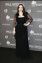 Celebrity Photo: Kat Dennings 683x1024   132 kb Viewed 46 times @BestEyeCandy.com Added 122 days ago