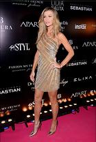 Celebrity Photo: Joanna Krupa 1200x1772   355 kb Viewed 34 times @BestEyeCandy.com Added 15 days ago