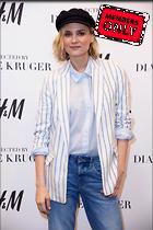Celebrity Photo: Diane Kruger 3680x5520   1.7 mb Viewed 2 times @BestEyeCandy.com Added 49 days ago