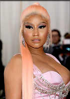 Celebrity Photo: Nicki Minaj 1200x1684   218 kb Viewed 63 times @BestEyeCandy.com Added 17 days ago