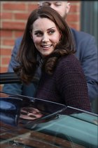 Celebrity Photo: Kate Middleton 1200x1800   222 kb Viewed 9 times @BestEyeCandy.com Added 29 days ago