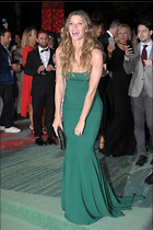 Celebrity Photo: Gisele Bundchen 1200x1803   250 kb Viewed 15 times @BestEyeCandy.com Added 24 days ago