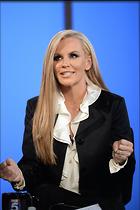 Celebrity Photo: Jenny McCarthy 2100x3150   427 kb Viewed 10 times @BestEyeCandy.com Added 60 days ago