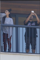 Celebrity Photo: Ariana Grande 1200x1800   198 kb Viewed 25 times @BestEyeCandy.com Added 48 days ago