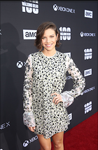 Celebrity Photo: Lauren Cohan 669x1024   205 kb Viewed 34 times @BestEyeCandy.com Added 83 days ago