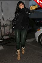 Celebrity Photo: Kylie Jenner 1200x1812   206 kb Viewed 8 times @BestEyeCandy.com Added 6 days ago