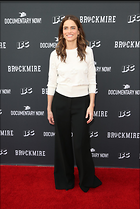 Celebrity Photo: Amanda Peet 1200x1792   215 kb Viewed 87 times @BestEyeCandy.com Added 531 days ago