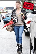 Celebrity Photo: Milla Jovovich 2400x3646   1.8 mb Viewed 0 times @BestEyeCandy.com Added 24 days ago