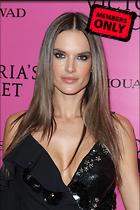 Celebrity Photo: Alessandra Ambrosio 2912x4368   1.8 mb Viewed 1 time @BestEyeCandy.com Added 13 days ago