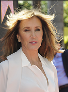 Celebrity Photo: Felicity Huffman 1200x1631   235 kb Viewed 41 times @BestEyeCandy.com Added 204 days ago
