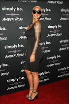 Celebrity Photo: Amber Rose 1200x1800   295 kb Viewed 34 times @BestEyeCandy.com Added 28 days ago