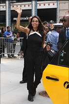 Celebrity Photo: Rosario Dawson 1200x1800   232 kb Viewed 41 times @BestEyeCandy.com Added 83 days ago